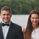 ślub, wesele, hotel pałac, Myślęcinek