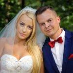 wesele dwór hulanka