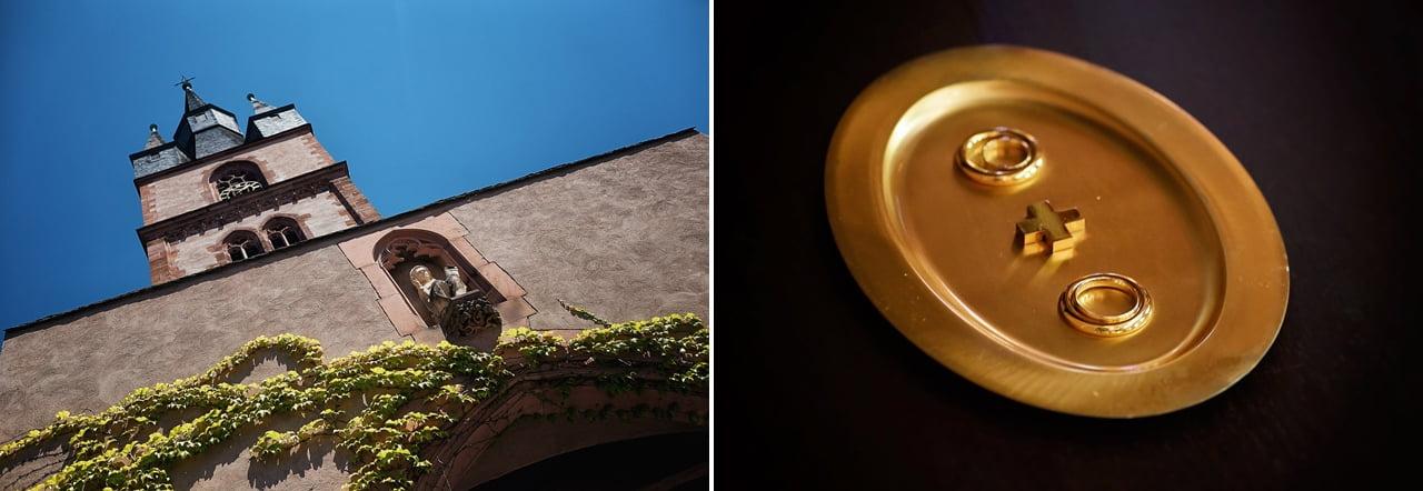 Wesele w Winiarni Ankermühle 00136 fotografbydgoszcz 8
