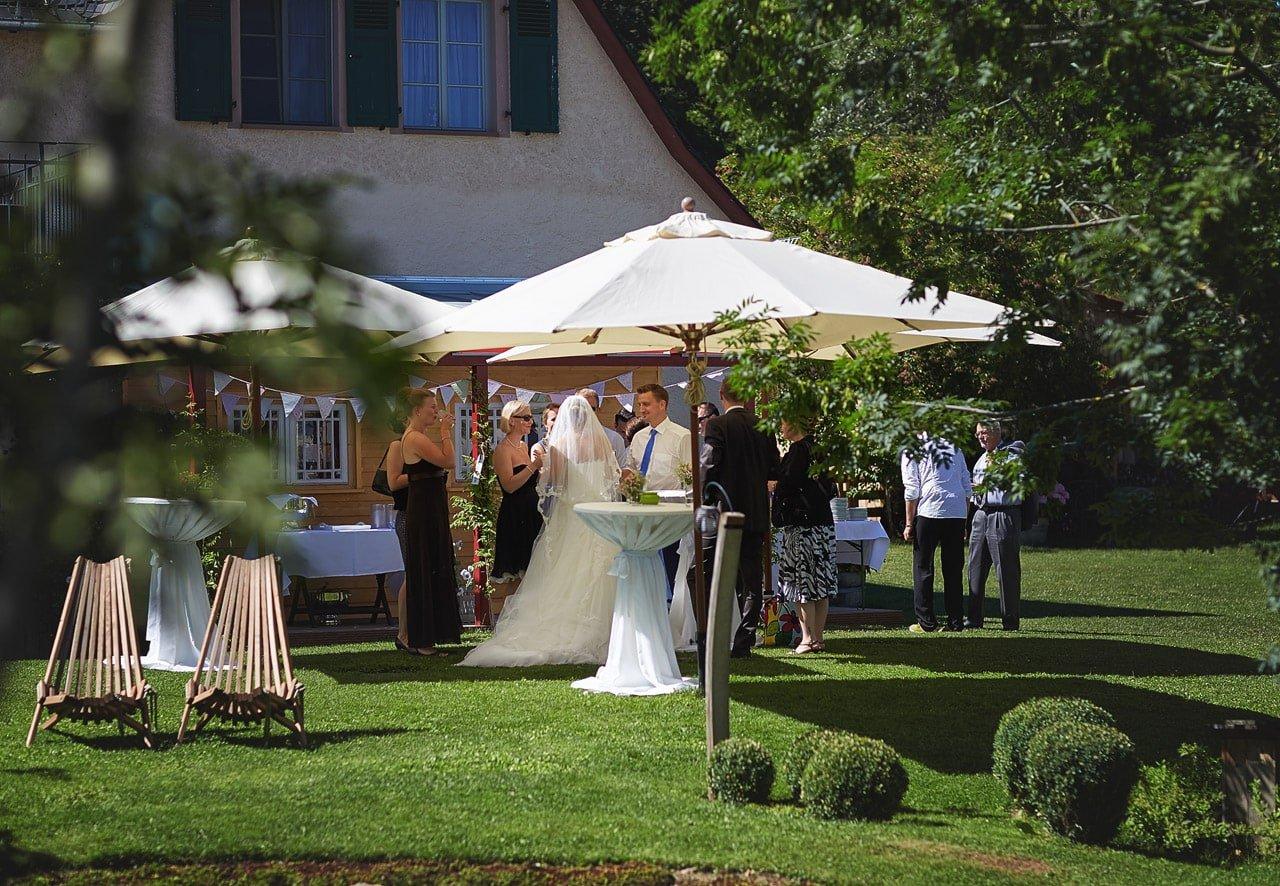 Wesele w Winiarni Ankermühle 00158 fotografbydgoszcz 21