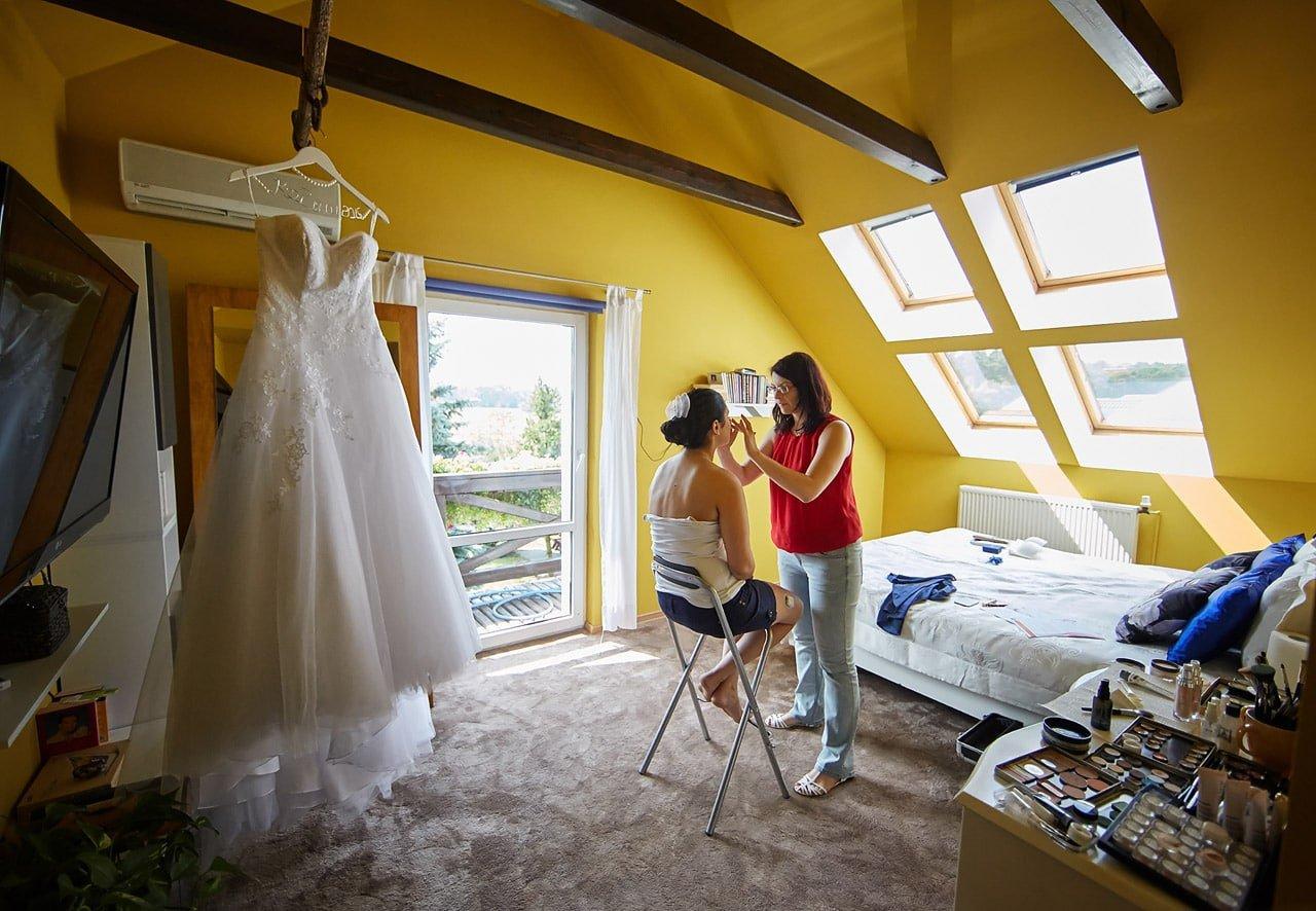 Hotel Brzoza 00218 hotel brzoza 17