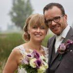 Ślub Holandia