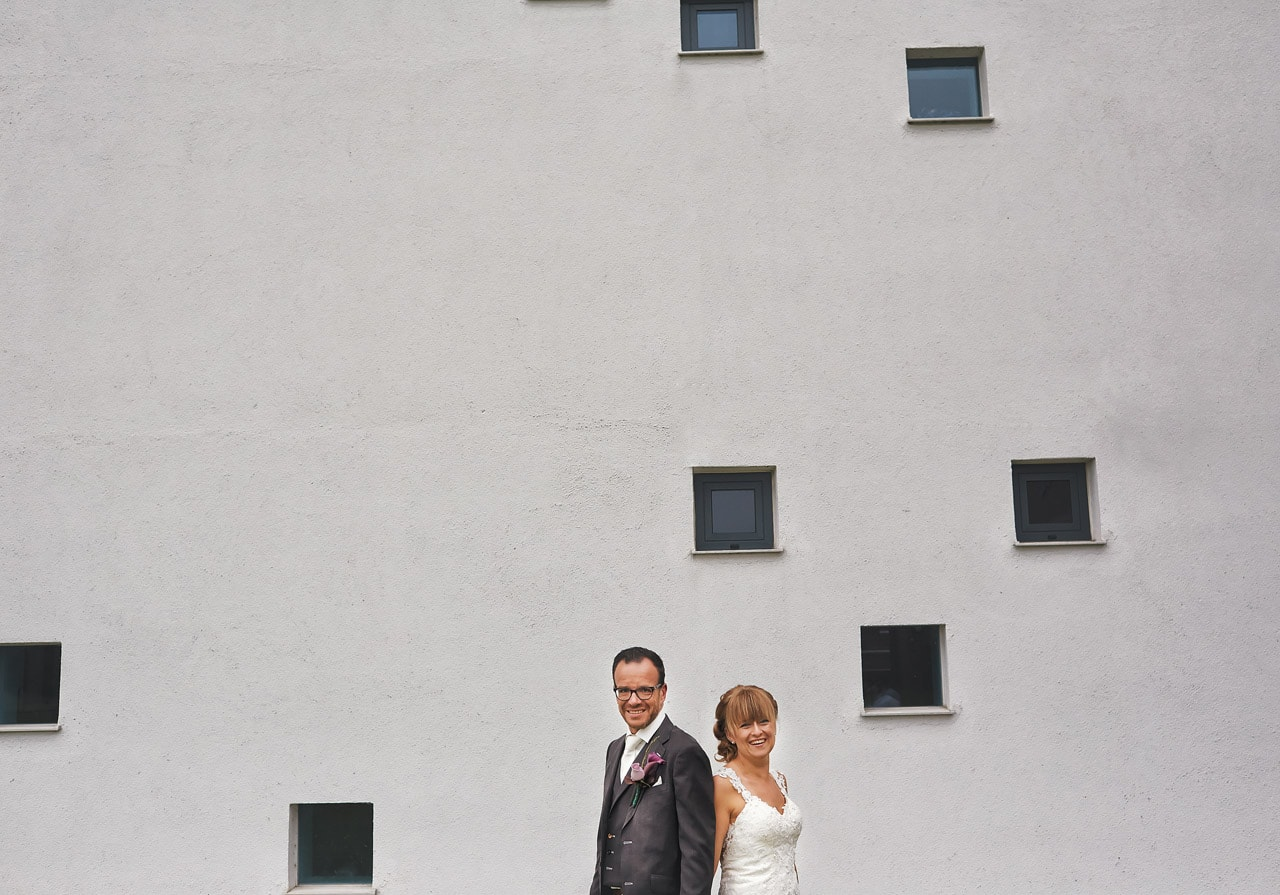 Wesele w Hoeve Klein Zundert 00534 fotograf torun 7
