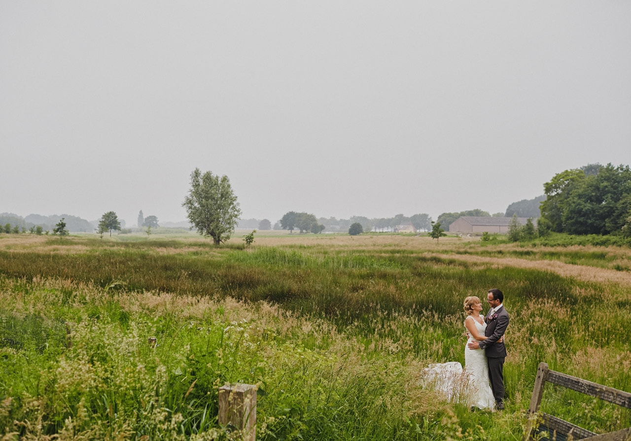 Wesele w Hoeve Klein Zundert 00539 fotograf torun 11
