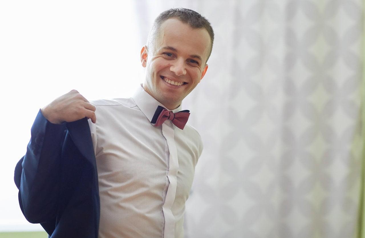 Wesele w Hotelu Pan Tadeusz 00722 fotograf torun 30