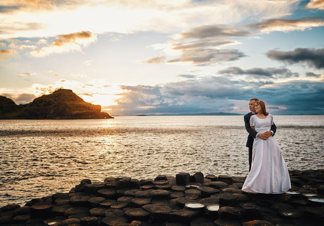 Sesja na zielonej wyspie 00786 fotograf slubny 11