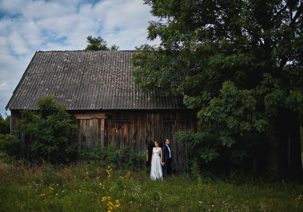 Wesele w Dworze Jaśminowy Gaj 00903 fotograf bydgoszcz 18