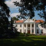 Wesele w Pałacu Poledno 01186 grochowiska szlacheckie 61