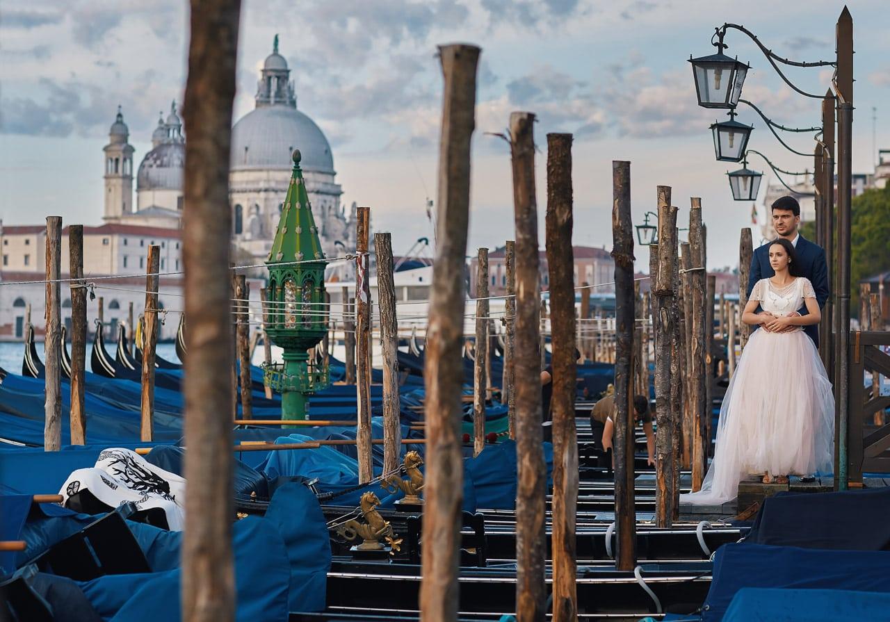 Sesja we Włoszech 01369 sesja wlochy 11