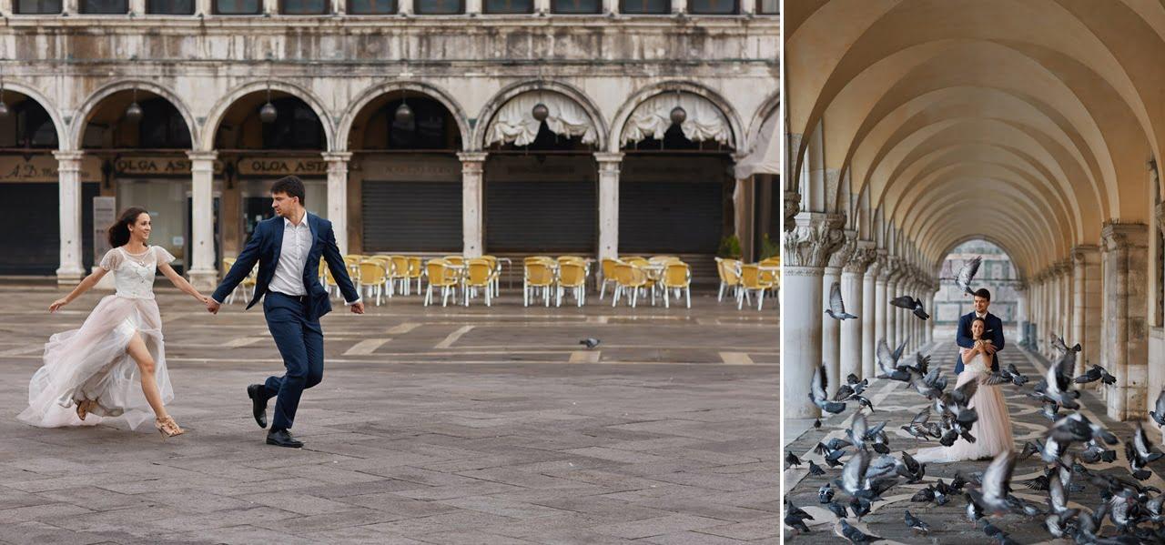 Sesja we Włoszech 01373 sesja wlochy 15