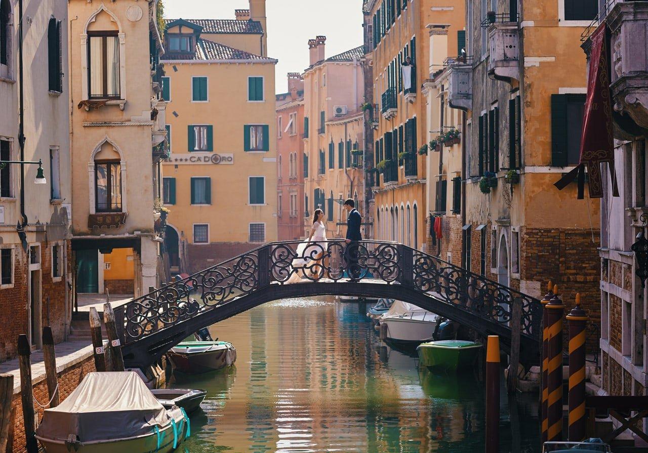 Sesja we Włoszech 01379 sesja wlochy 21