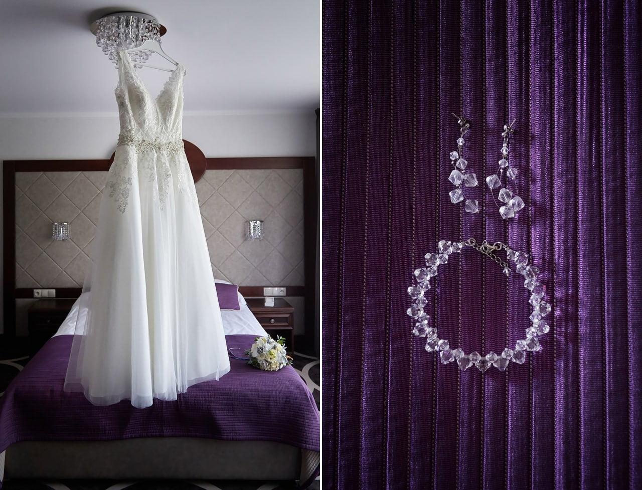 Hotel Evita - Złota Polska Jesień w Tleniu 01404 hotel evita 11
