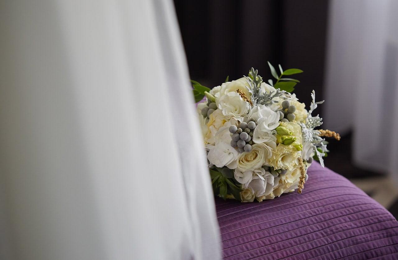 Hotel Evita - Złota Polska Jesień w Tleniu 01405 hotel evita 12