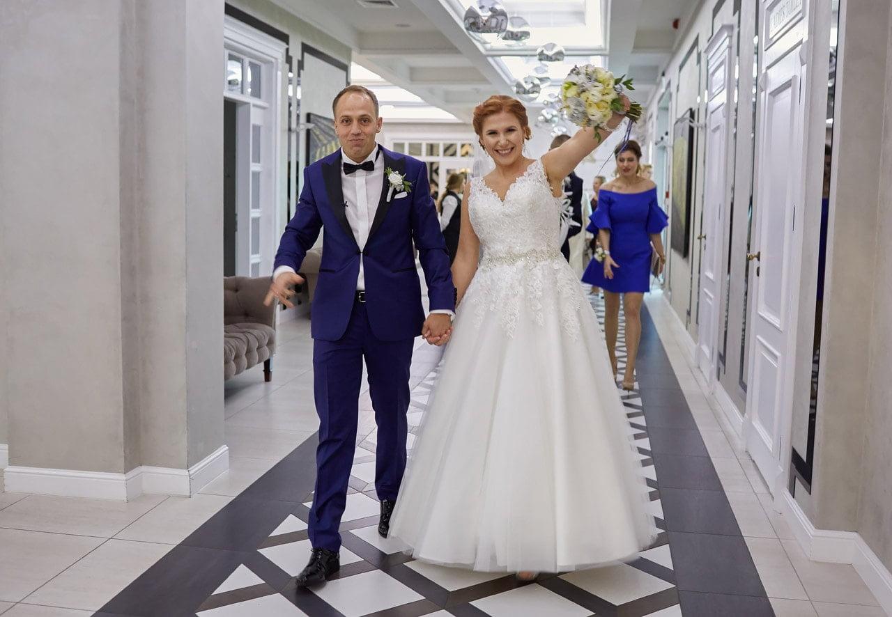 Hotel Evita - Złota Polska Jesień w Tleniu 01436 hotel evita 36