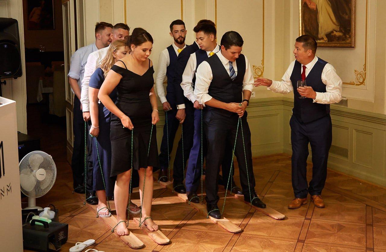 Wesele w Pałacu Ostromecko 01631 fotograf bydgoszcz 62