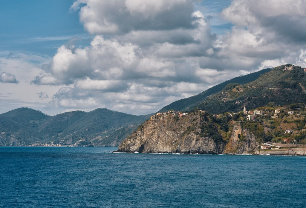 Włoskie wakacje 020 wloskie wakacje 12
