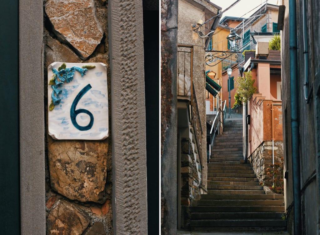 Włoskie wakacje 024 wloskie wakacje 13