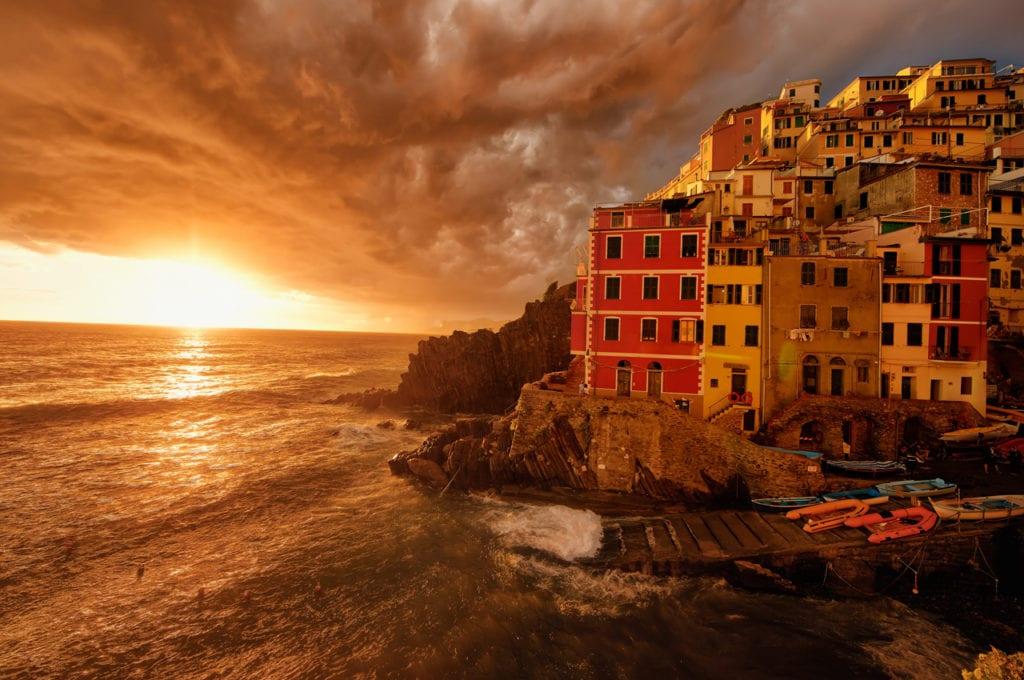 Włoskie wakacje 032 wloskie wakacje 19