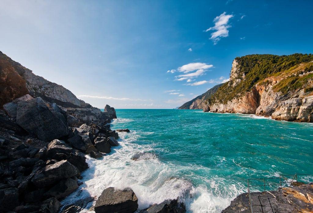 Włoskie wakacje 039 wloskie wakacje 26