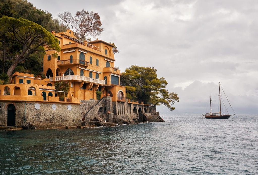 Włoskie wakacje 041 wloskie wakacje 27