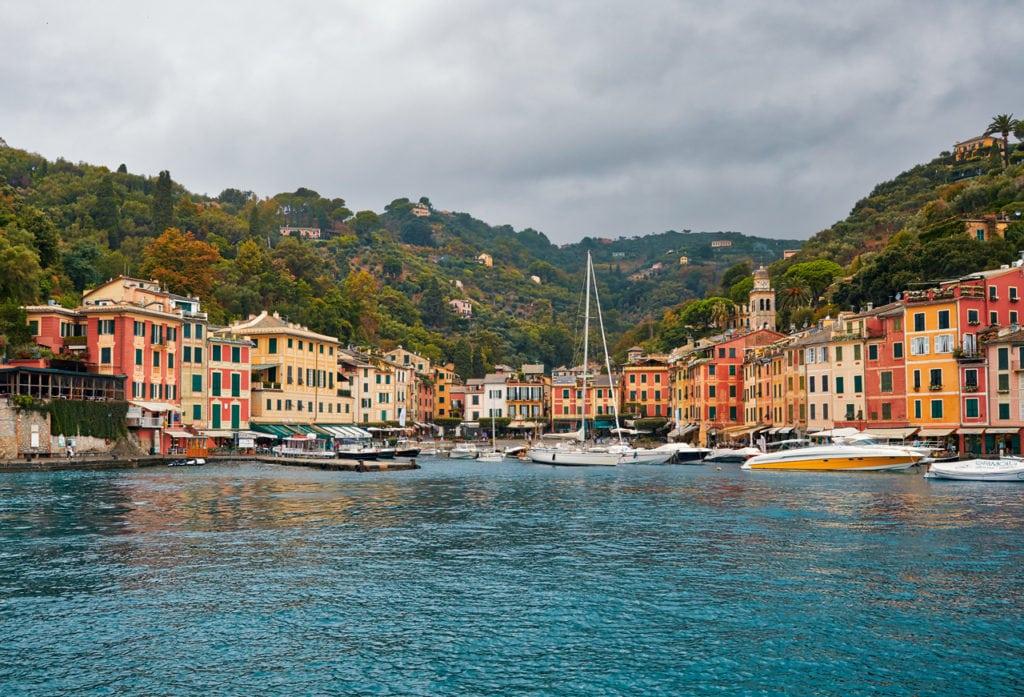 Włoskie wakacje 044 wloskie wakacje 30