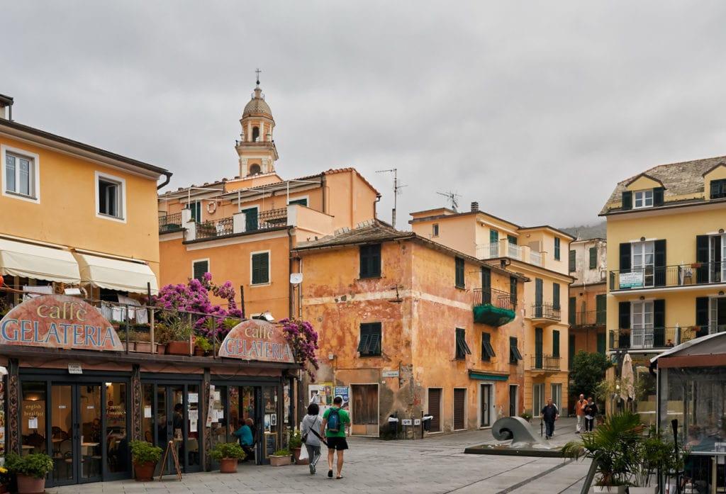 Włoskie wakacje 047 wloskie wakacje 33