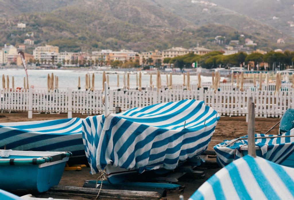 Włoskie wakacje 049 wloskie wakacje 35