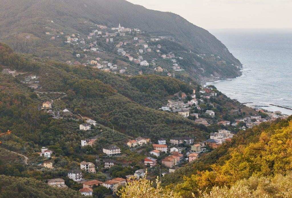 Włoskie wakacje 050 wloskie wakacje 36