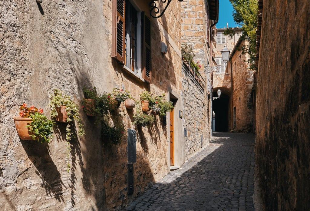 Włoskie wakacje 055 wloskie wakacje 41