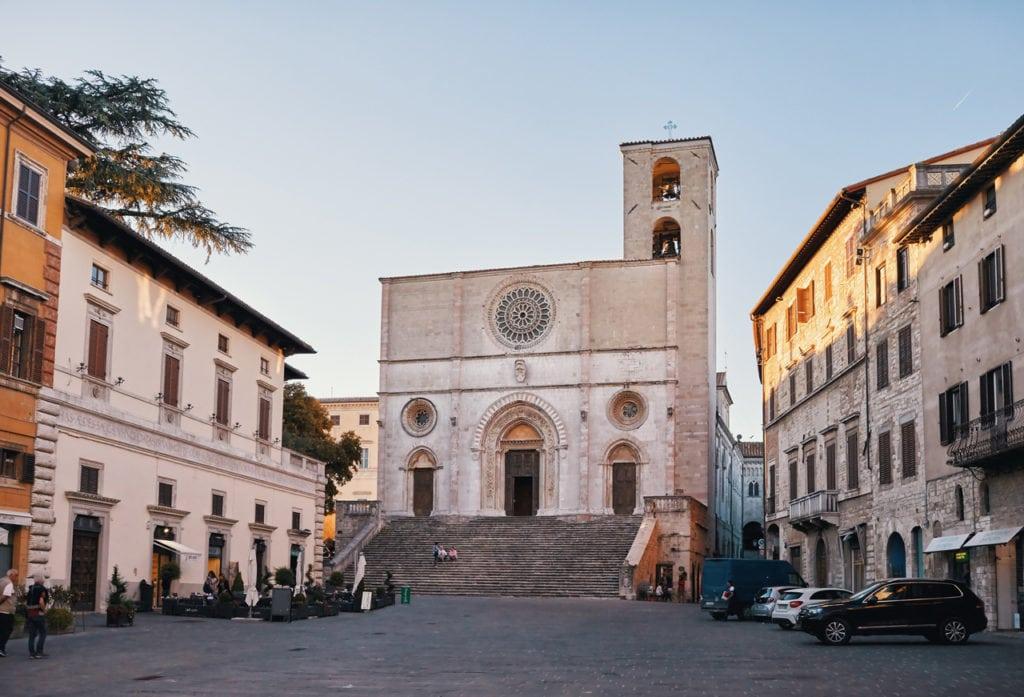 Włoskie wakacje 066 wloskie wakacje 50