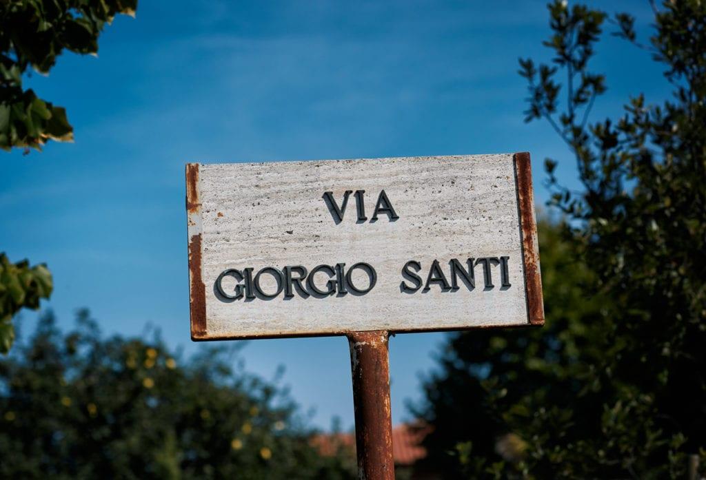 Włoskie wakacje 079 wloskie wakacje 62