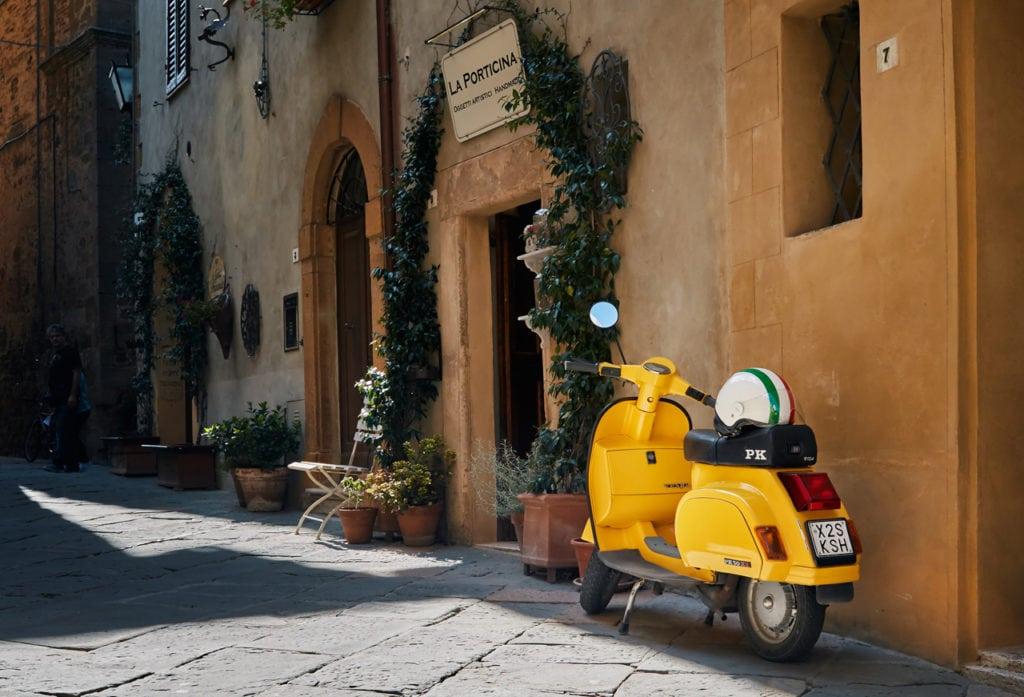 Włoskie wakacje 083 wloskie wakacje 66