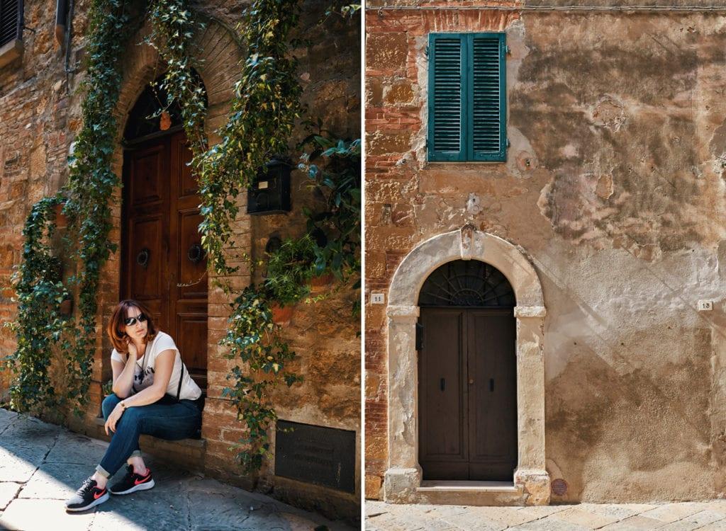Włoskie wakacje 084 wloskie wakacje 67